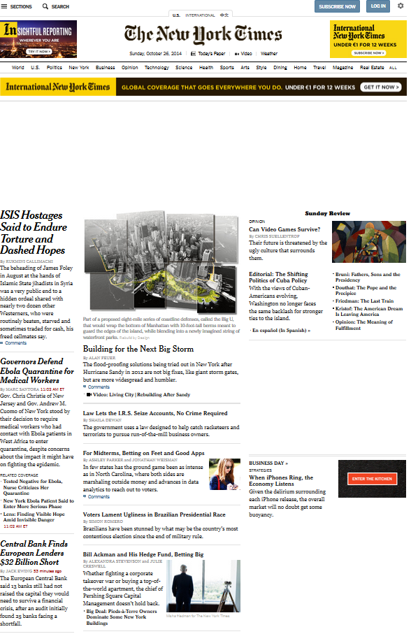 Content-Security-Policy: script-src 'self' 'unsafe-inline' *.nytimes.com *.nyt.com; img-src *.nytimes.com *.nyt.com